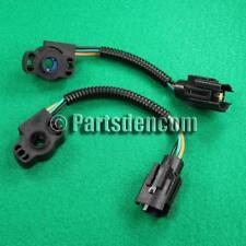 OEM QUALITY New Throttle Position Sensor To Fit Ford Falcon EB ED EF EL 5.0L