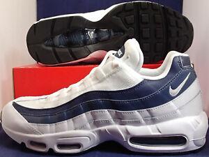 Nike-Air-Max-95-Essential-White-Midnight-Navy-Monsoon-Blue-SZ-9-749766-114