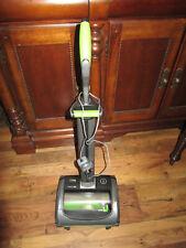 Gtech Airram MK2 AR20 Cordless Vacuum