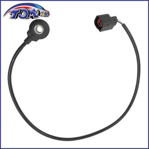 Sensor For Ford Expedition Lincoln Mercury KS228 Ignition Knock Detonation