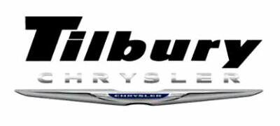 Tilbury Chrysler