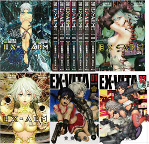 EX-VITA