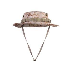 Bonnet-Bonnie-Hat-Anti-Insecte-Aor1-By-Emerson-Gear