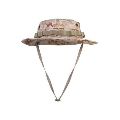 Bonnet Bonnie Hat Anti Insecte Aor1 By Emerson Gear