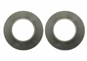 753330-Fork-Dust-Seals-Suzuki-TS185-GS250-GSX250-GT380-GSX400-GS425