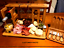 NEW-All-In-One-Top-Cheese-Board-Serving-Cutting-Platter-Tray-Set-Wood-Bamboo thumbnail 10