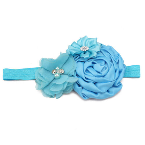 Newborn Baby Girls Boys Crochet Knit Costume Photo Photography Prop Outfi YSA