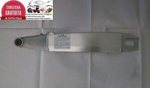 FORCELLONE-POSTERIORE-REAR-FORK-HONDA-CBR-600-F4-I-01-10
