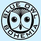 blueowlbohemia