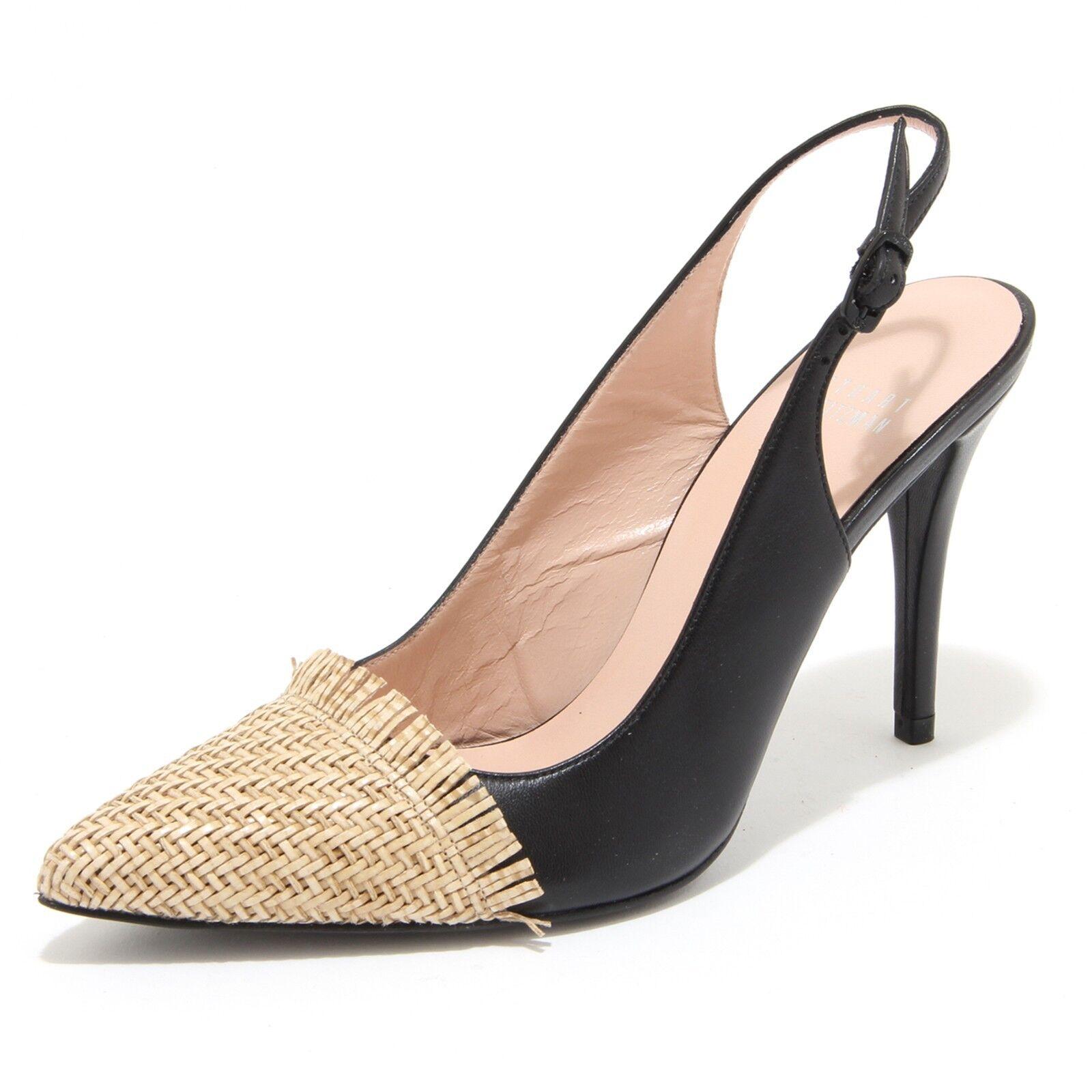 5502m decollete pequeños mujer Stuart Weitzman toptips decolte mujer heels heels heels zapatos  40% de descuento