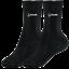 Personalised-socks-gift-wedding-groom-best-man-father-cold-feet-usher-pageboy Indexbild 10