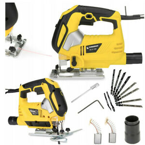 ELECTRIC-1400W-JIGSAW-WITH-LASER-230V-SPEED-ADJUSTMENT