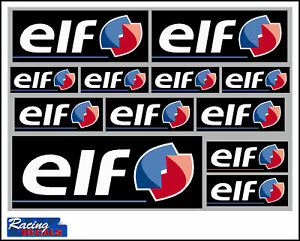 ELF-Oils-Stickers-Decals-12-High-Quality-Printed-and-Cut-Stickers