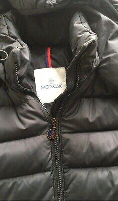Moncler 1 | DBA jakker og frakker til damer