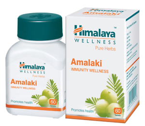60-Tablet-Himalaya-Herbal-Amalaki-Natural-Herbal-Care