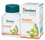 60-Tablet-Himalaya-Herbal-Amalaki-Natural-Herbal-Care thumbnail 1