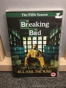 Breaking-Bad-Season-5-DVD