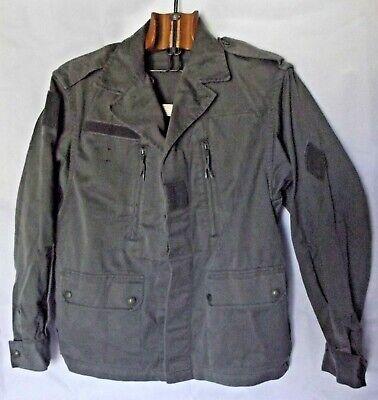 Socovet 1992-104C treillis militaire Veste