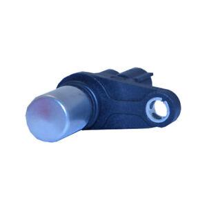 Sensor-de-posicion-del-Ciguenal-Apto-Para-Daihatsu-Sirion-1994-1998-TERIOS