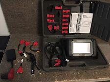 Autel MaxiDAS DS708 Automotive Diagnosis & Analysis System Scan Tool