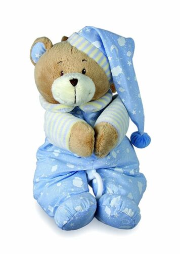 Musical Toys Music Boxes For Babies Teddy Bear Pull Down