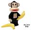 MINIFIGURES-CUSTOM-LEGO-MINIFIGURE-AVENGERS-MARVEL-SUPER-EROI-BATMAN-X-MEN miniatura 165