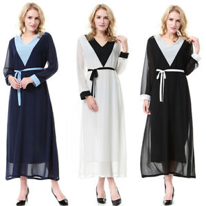 Women-Long-Cocktail-Muslim-Maxi-Dress-Ladies-Evening-Party-Dresses-Islamic-Abaya