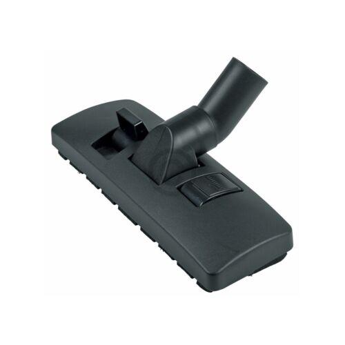 Bodendüse universal für 35mm Rohr-Ø Staubsauger