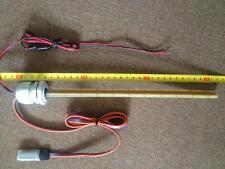 FLS - fuel level sensor,fuel sensor,fuel meter,paraglider, paramotor fuel sensor