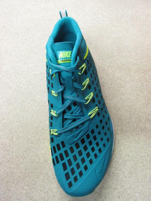 844406 chez nike train rapide course formateurs formateurs course 370 chaussures chaussures bf07a0