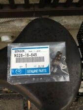 Mazda Rx7  1986-1991   MPV 3.0 V6 1989-1995 AIR INTAKE TEMP SENSOR   N326-18-845