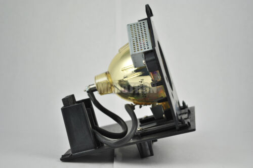 RCA HD61LPW175 HD61LPW175YX1 GENERIC TV Lamp w//Housing model 269343