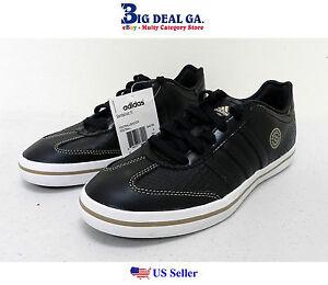 adidas samba te iii uomini scarpe nuove g40739 dimensioni diverse