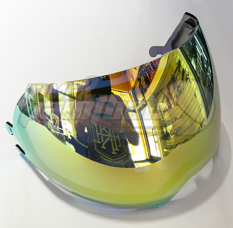 Empire EVS Thermal Goggle Lens - Fire Mirror FREE SHIPPING