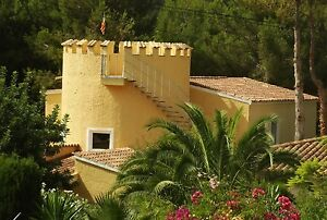Villa-auf-Mallorca-Finca-Ferienhaus-neu-renoviert-mit-grossem-neuen-Pool