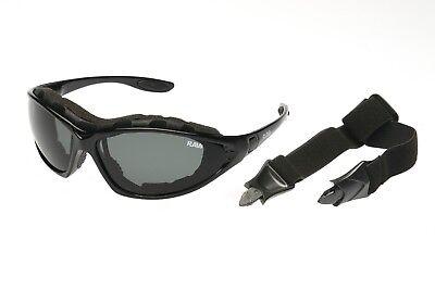 100% Vero Ravs Schutzbrile Occhiali Sportivi Occhiali Da Sole Bike Occhiali Kitebrille Motorsport- Merci Di Convenienza
