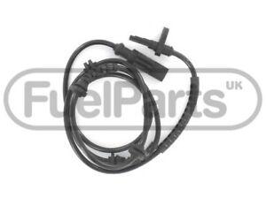 GENUINE Bosch Rear ABS Wheel Speed Sensor 0986594579 5 YEAR WARRANTY