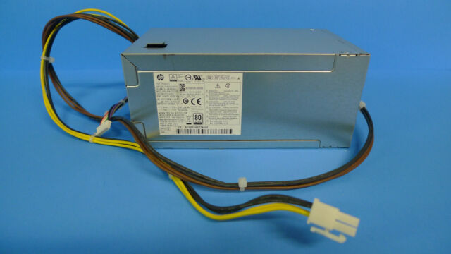 307160-001 refurb HP POWER SUPPLY 250W refurb Renewed