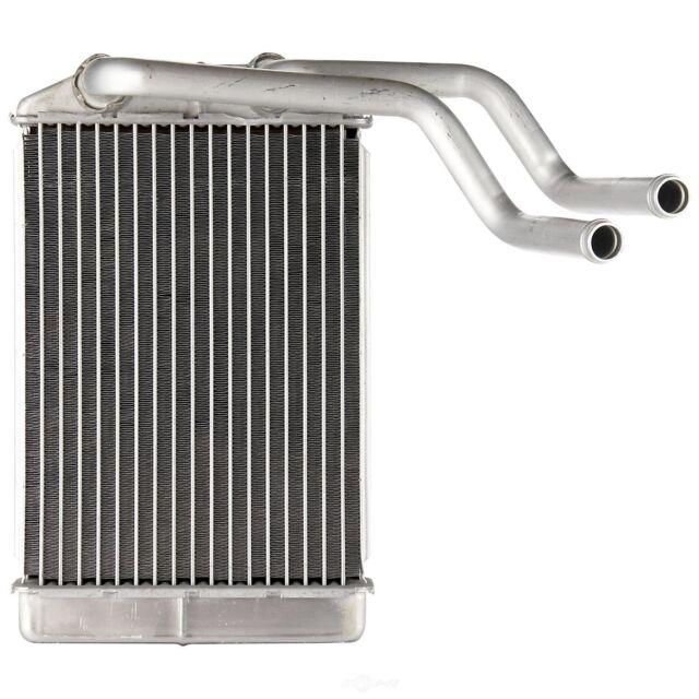 HVAC Heater Core Spectra 94466
