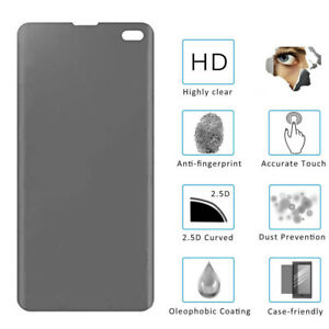 Anti-Spy-Screen-Protector-Hydrogel-Soft-Guard-Film-Cover-For-Samsung-S10-Plus-5G