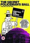 The Secret Policeman's Ball (DVD, 2006)