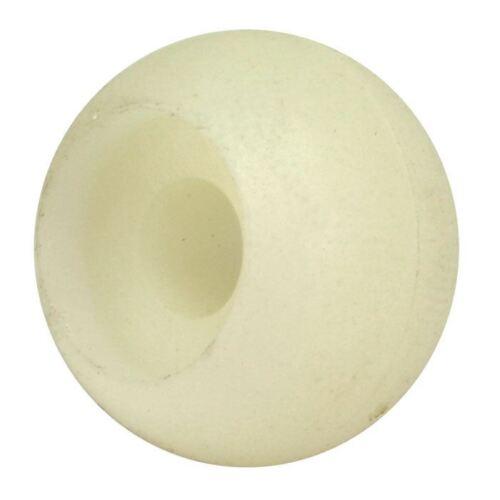 T4 BALL GEAR selezionare Rod T4 09//90-06 03-7d0711131