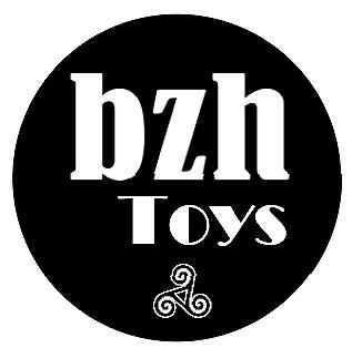 BZH TOYS
