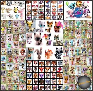 LPS-LITTLEST-PETSHOP-AU-CHOIX-CHOICE-DANE-DOG-ARGENTIN-CAT-EUROPEAN-AND-SO-ON-3