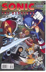 Sonic-The-Hedgehog-238-Archie-2012-NM-Sega