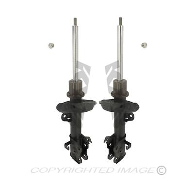 Acura MDX Suspension Strut Assembly KYB GR-2 Gas 339038