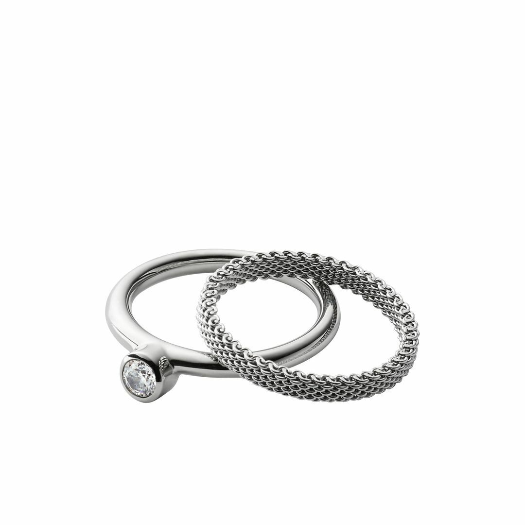 Skagen Ring for Ladies Elin Skj0835040