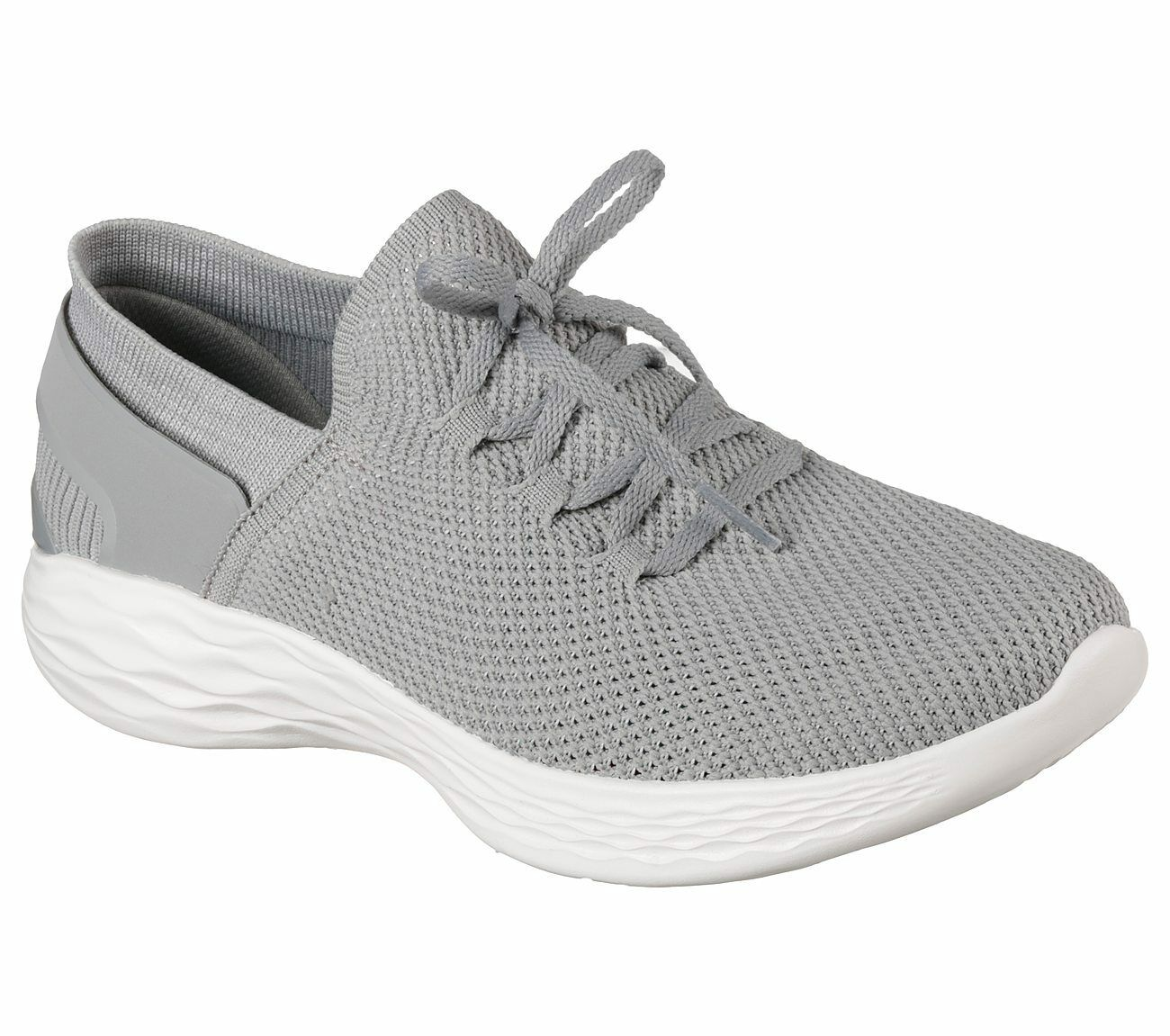 Skechers You - Spirit Trainers Memory Foam Lifestyle Womens Womens Womens Sports shoes 14960 304d8f