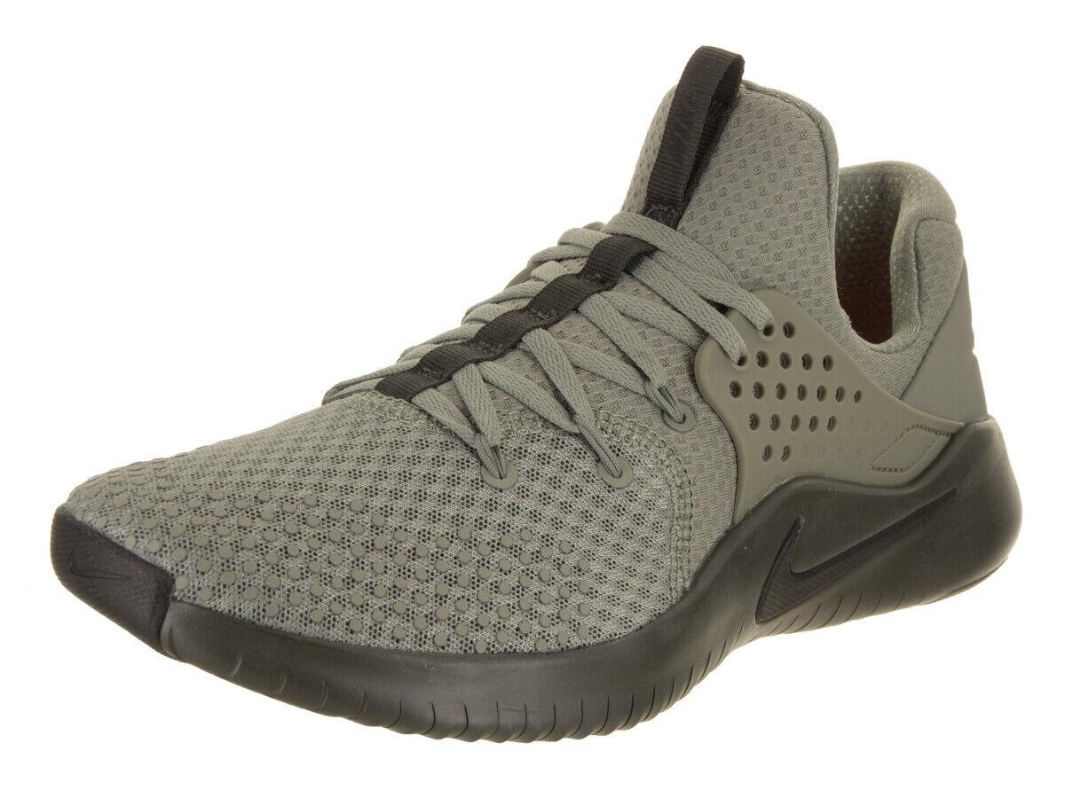 Nike Men's Free  Tr 8 Training scarpe  nuovo sadico