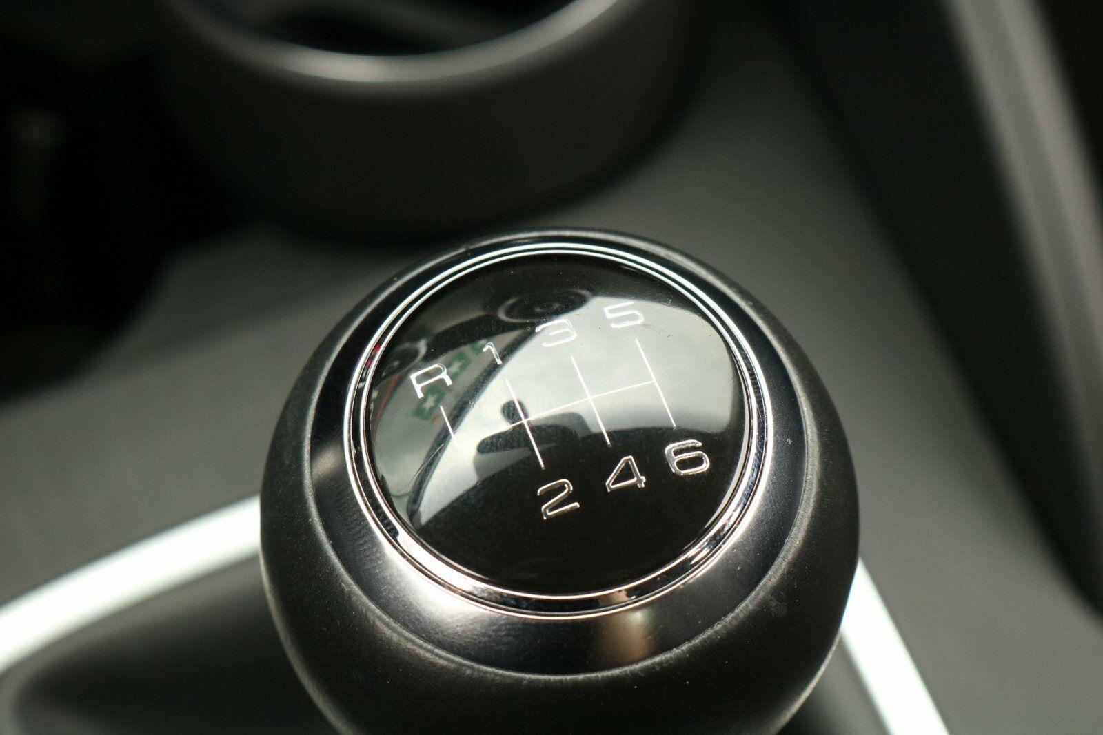 Audi A3 TFSi 125 Ambition SB